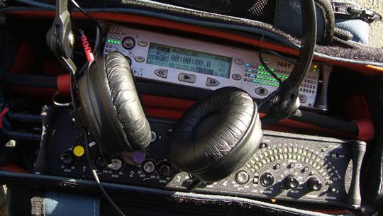 enregistreur-sd744t