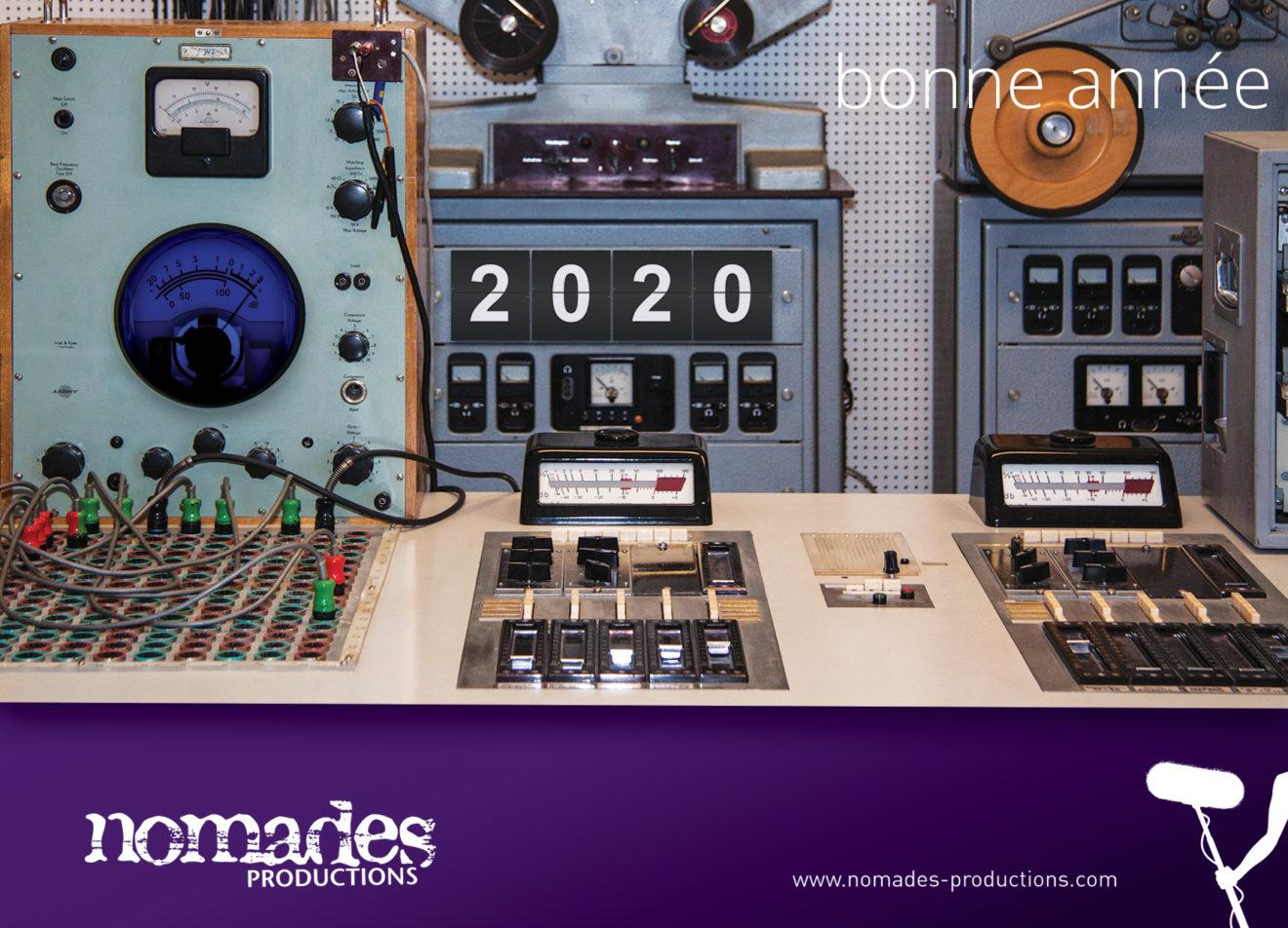 nomades_voeux2020